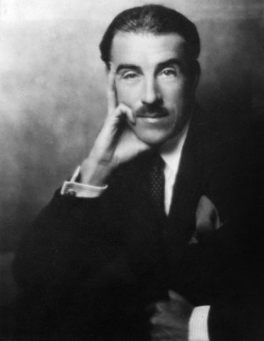 le baron Gourgaud