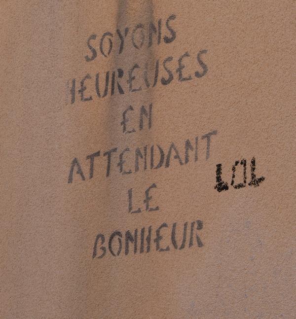 street art butte aux cailles cultival