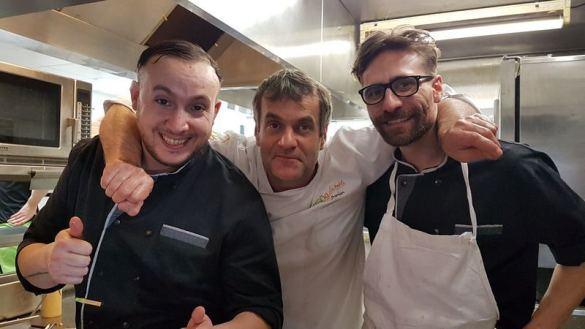 750g la table Eragny escapades amoureuses chef Damien
