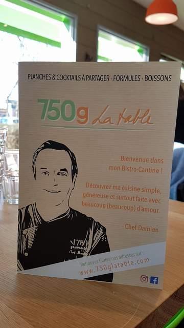 750g la table eragny val d'oise escapades amoureuses