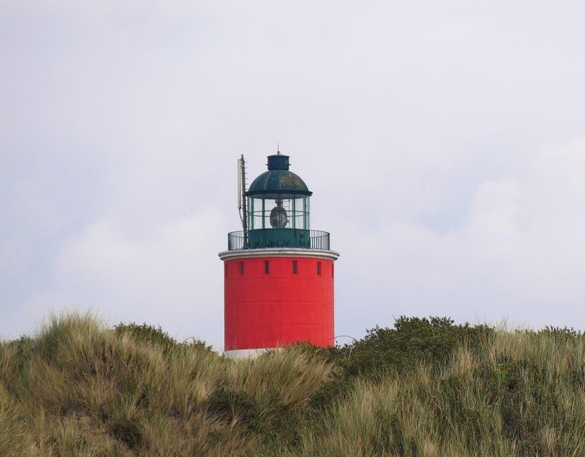 phare berck sur mer