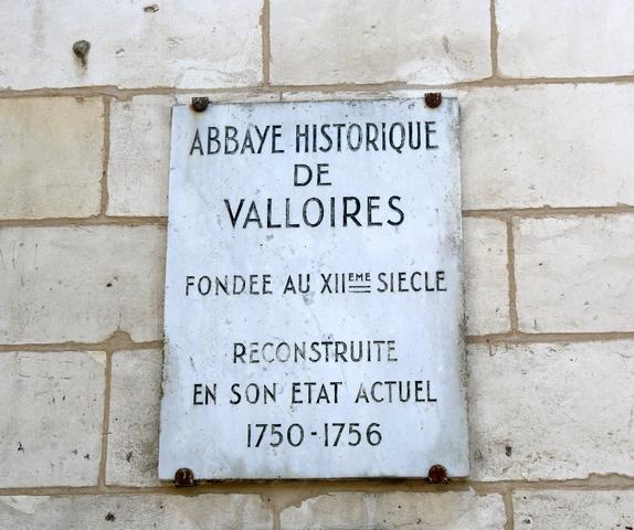 abbaye de valloires Argoules week-end dans la somme escapades amoureuses
