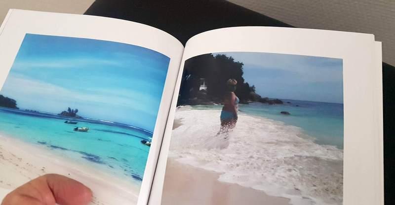 livre photos atelier rosemood escapades amoureuses