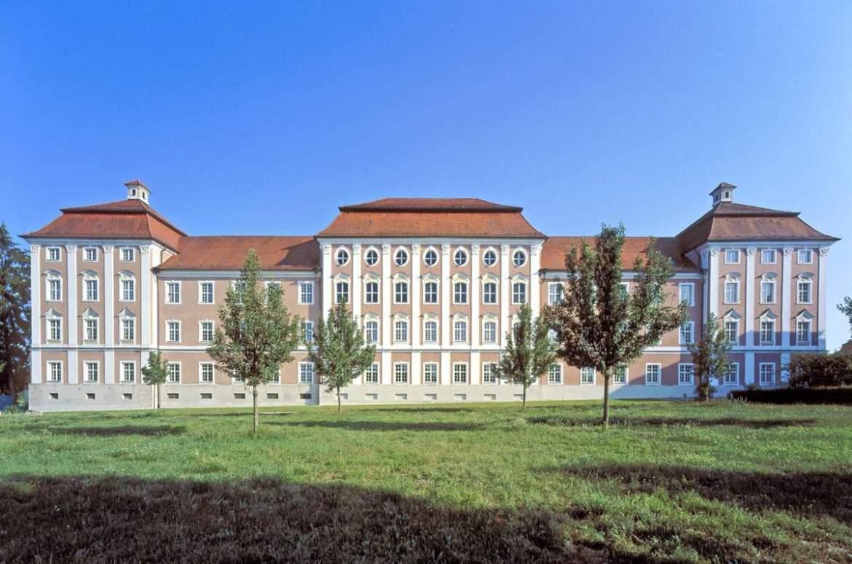 Kloster Wiblingen 1 foto lmz steffen hauswirth