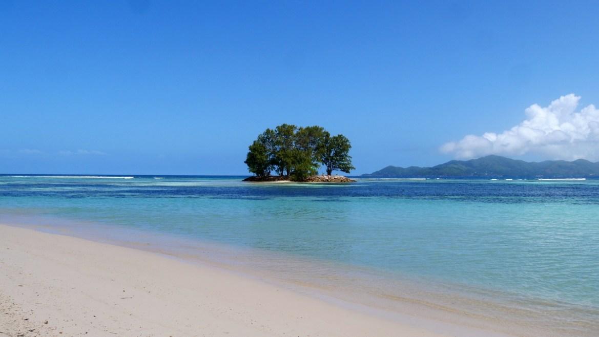 Anse source d'argent la digue seychelles escapades amoureuses