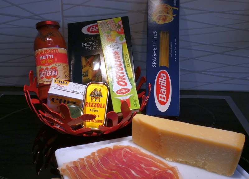 tasty box chambre de commerce italienne