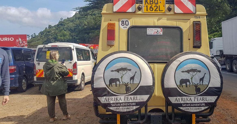 voyage au kenya safari au lac nakuru escapades amoureuses