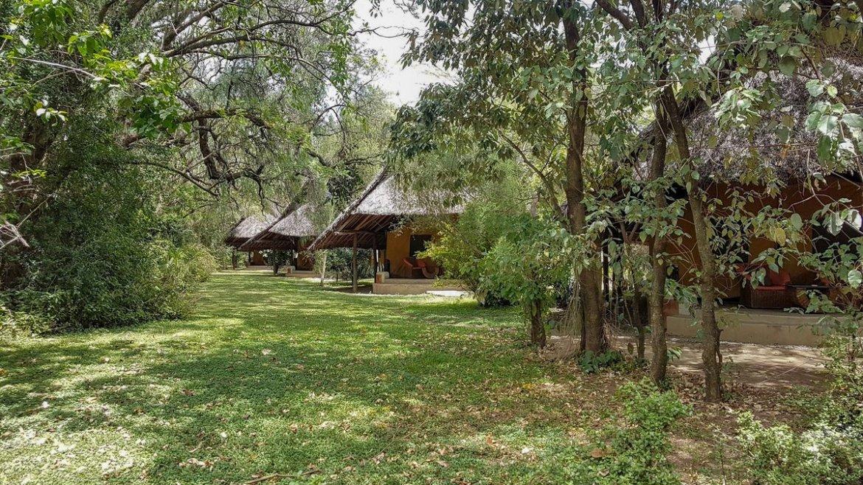 Flamingo Hill camp voyage au Kenya lac Nakuru escapades amoureuses
