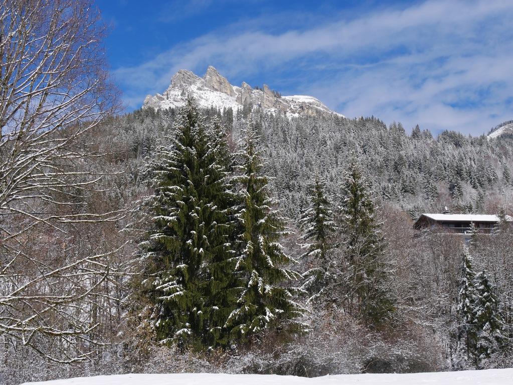 Bernex Haute-Savoie au-dessus d'Evian-les-Bains et du Lac Leman escapades amoureuses Enfranceaussi