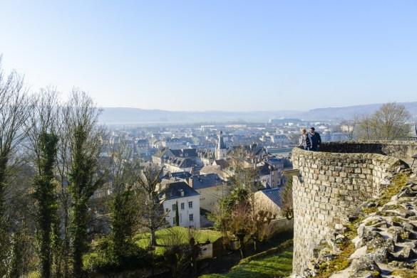 Château-Thierry Aisne-Tourisme
