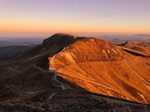 Auvergne Top-5-des-régions-françaises-injustement-sous-estimées-pour-un-été-au-top