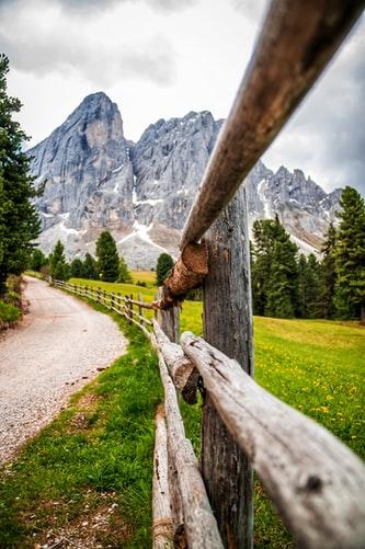 Les Alpes Top-5-des-régions-françaises-injustement-sous-estimées-pour-un-été-au-top