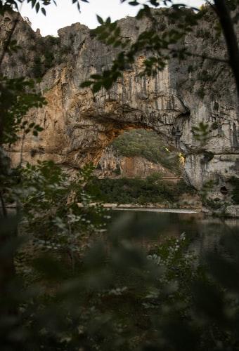 l'Ardèche Top-5-des-régions-françaises-injustement-sous-estimées-pour-un-été-au-top