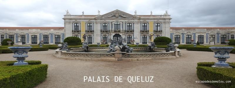 https://escapadesdemalou.com/2018/07/palais-de-queluz/