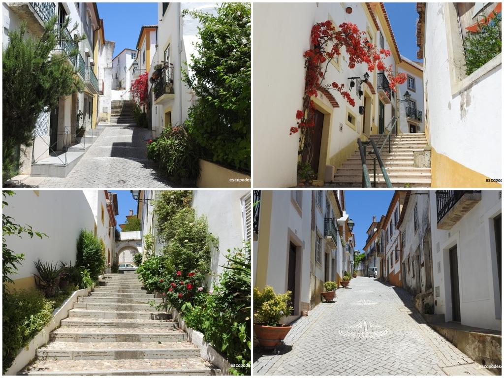 https://escapadesdemalou.com/2018/05/constancia-au-centre-du-portugal/
