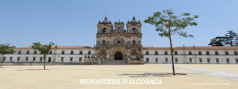 https://escapadesdemalou.com/le-monastere-dalcobaca/