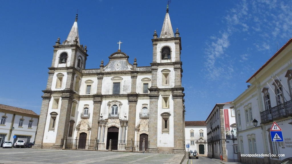 https://escapadesdemalou.com/2018/07/portalegre/