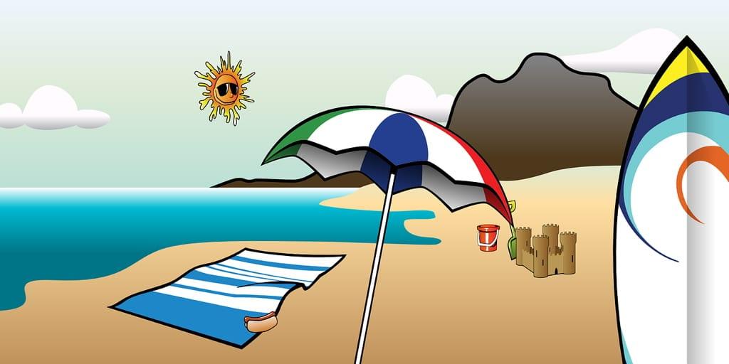 Jours fériés aux Emirats