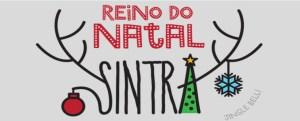 https://escapadesdemalou.com/marches-de-noel-au-portugal/