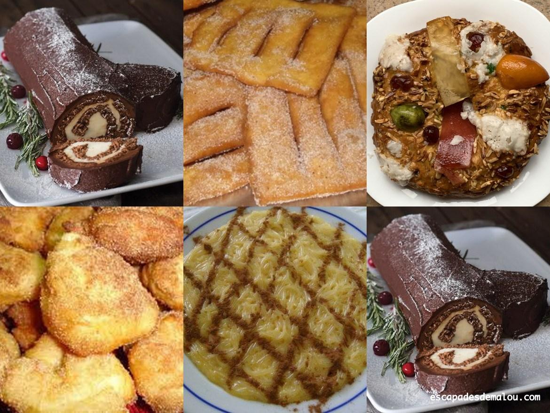 https://escapadesdemalou.com/les-plus-celebres-desserts-traditionnels-de-noel-au-portugal/