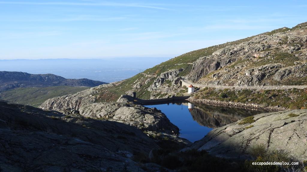 https://escapadesdemalou.com/les-parcs-naturels-de-la-region-centre-du-portugal/