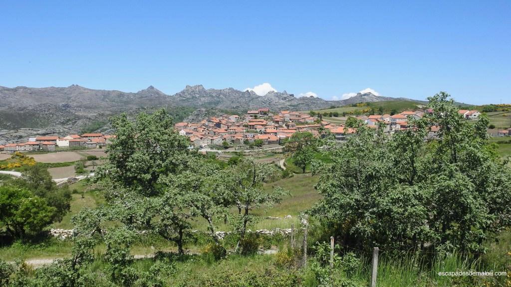 https://escapadesdemalou.com/pitoes-das-junias-un-authentique-village-de-haute-montagne/