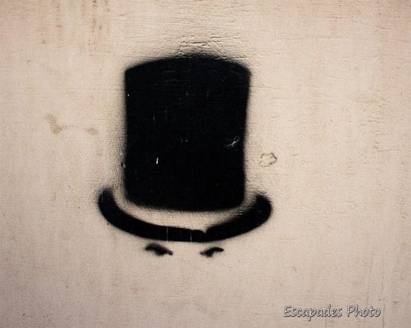 Arad - Art de rue