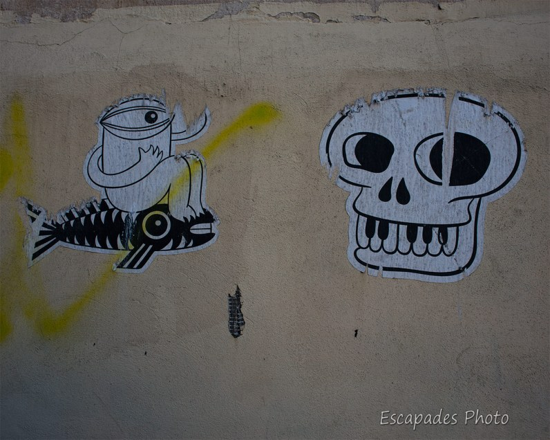 Arts de rue - Arad