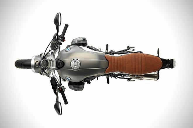 2016-BMW-R-NineT-Scrambler-3
