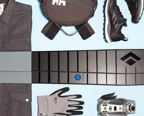 The 2019 Winter Buyer's Guide