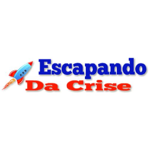 Escapando da Crise