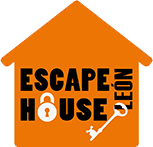 Escape House Leon