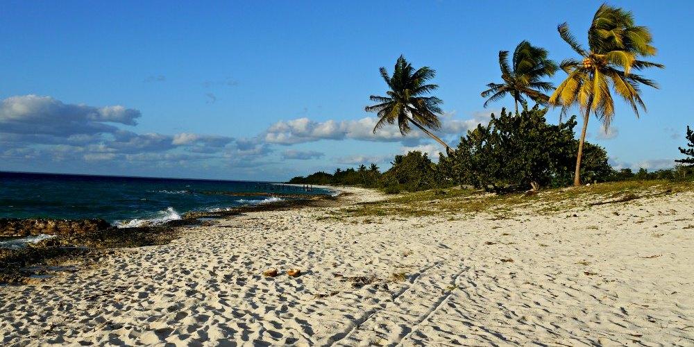 Reiseblogger verraten ihre Reisevorsätze 2016