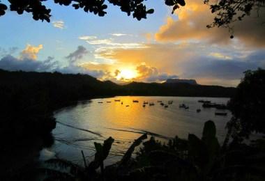 Baracoa - im tropischen Osten Kubas