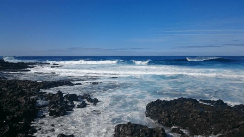 Lanzarote Strände