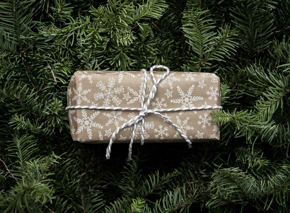 25 Geschenkideen für Weihnachten: Darüber freuen sich Reisefans