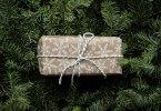 Geschenkideen zu Weihnachten: Weihnachtsgeschenke rund ums Reisen