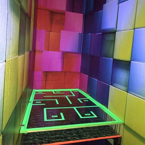 pixelcraft5