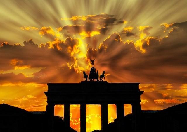 die besten escape room anbieter deutschlands