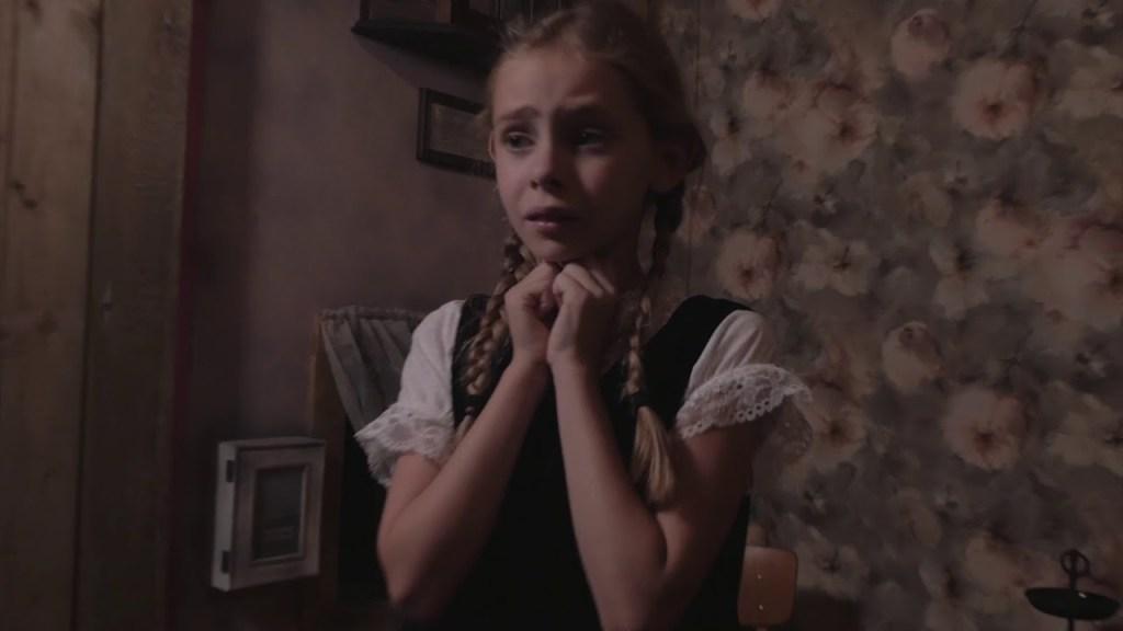 Anna's Dollhouse - MindEscape - Escape Room Rotterdam