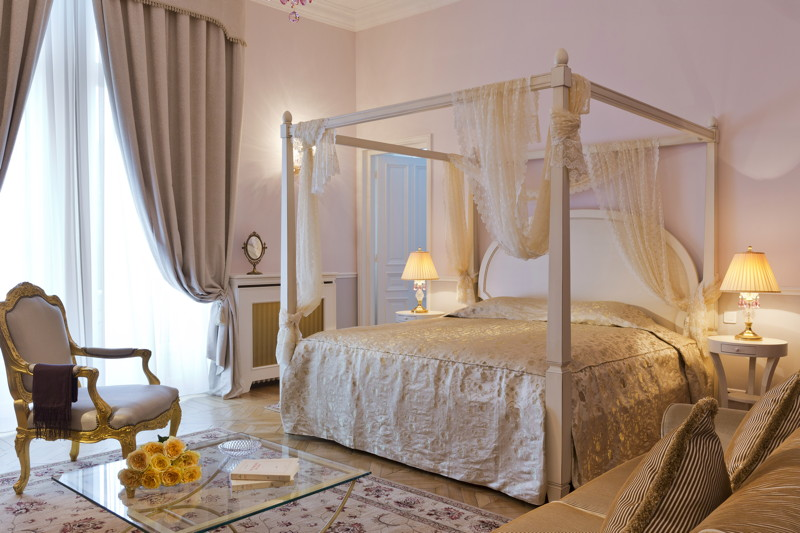 lounge suite sofa bed open french chateau 75   escape to hidden chic