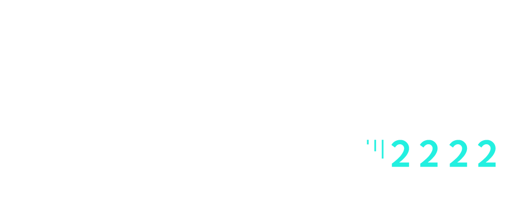 Escape 2222