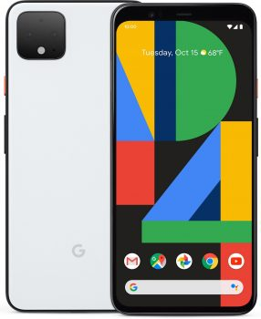 """C Spire announced today that it has begun selling the new Google Pixel 4 and Pixel 4XL smartphones on its """"Customer Inspired"""" 4G LTE network on the heels of Apple's high-profile launch of the iPhone 11 and Samsung's debut of the new Galaxy S10 and Note10 devices earlier this year."""