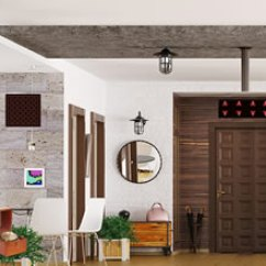 Knf Lovely Living Room Escape Walkthrough Decorating Ideas Blue Walls Rescue The Village Goat Fan Stylish
