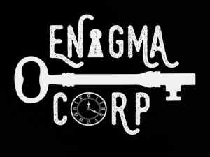 enigma corp escape game pamiers