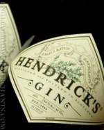 hendricks_gin-240x300