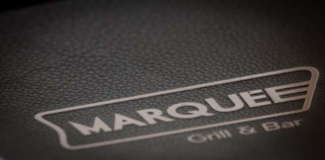 Marquee Grill and Bar