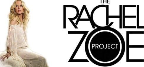 rachel-zoe-project