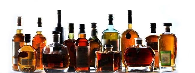 whisky_bottles