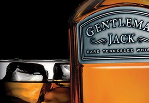 gentleman jack2